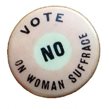 Give-Women-the-Vote button