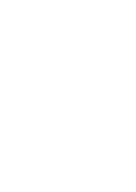 Endorsed by NCSS